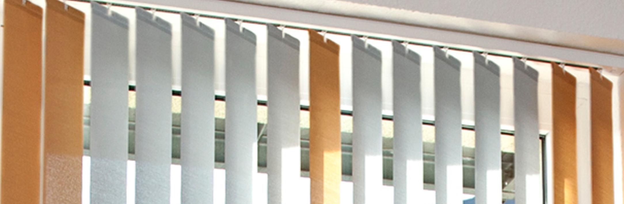 Lamellenvorhang Ersatzteile Und Zubehor
