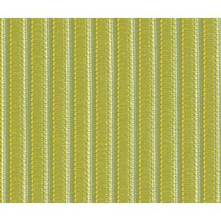 einzellamellen in der farbe gr n f r deinen lamellenvorhang stoff 010 95. Black Bedroom Furniture Sets. Home Design Ideas