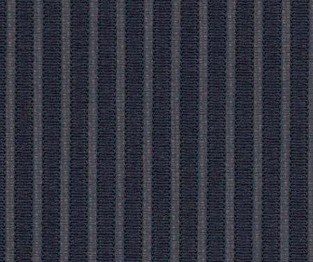 trans stripe grau 010-04