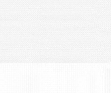 Doppelrollo slim line weiß 025-00 50,0cm x 60,0cm