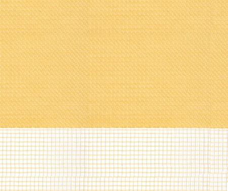 Doppelrollo slim line beige 025-23 50,0cm x 60,0cm
