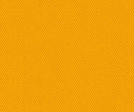 privatex orange 050-27