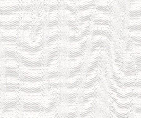 Flamé weiß 085-21