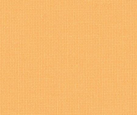 life reflection   orange 124-27_g7