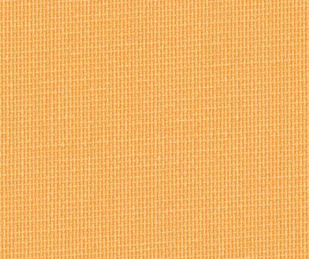 life reflection plus orange 140-27_g7