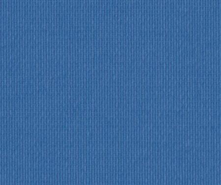 life dark blau 142-59_g1