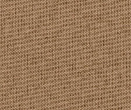 somnio braun 153-08_g5
