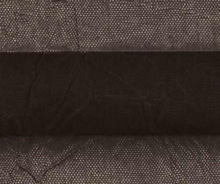crush perlex color grau 217-05