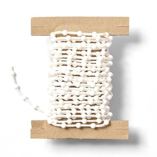 Wendekette für Decomatic Lamellenvorhang