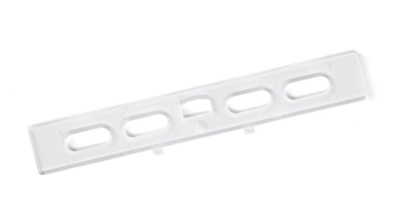 Lamellenhalter 100 mm