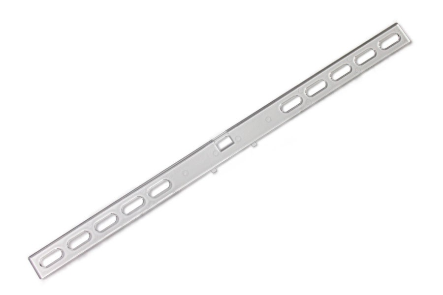 Lamellenhalter 250 mm