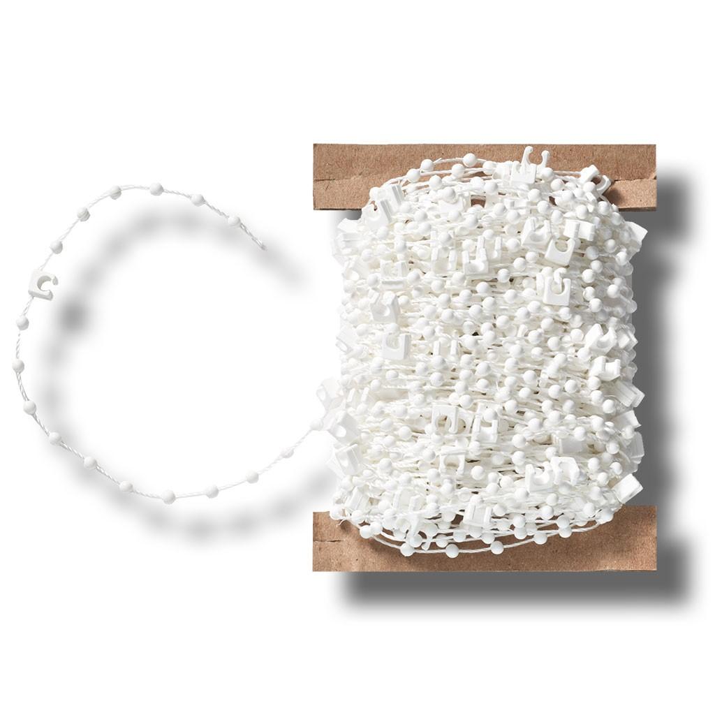 Verbindungskette Lamellengewicht 89 mm