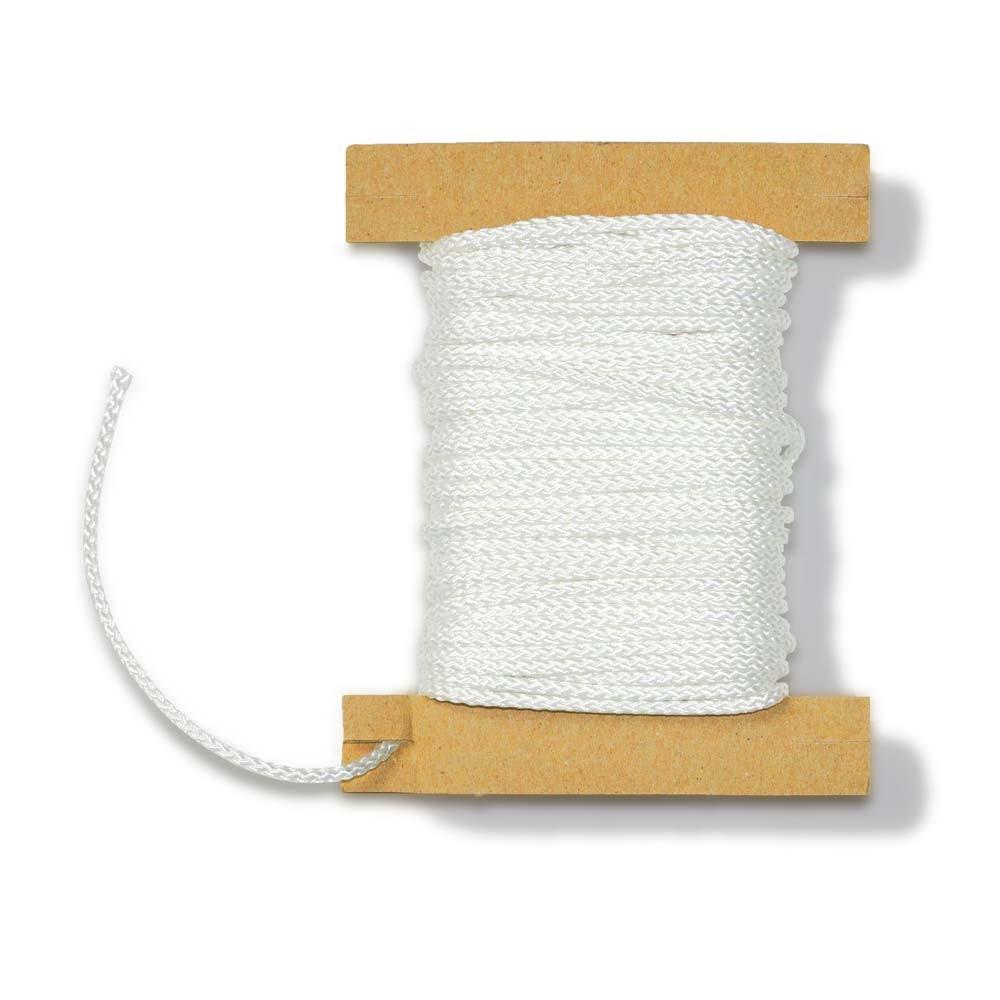 Schnur für Lamellenvorhang